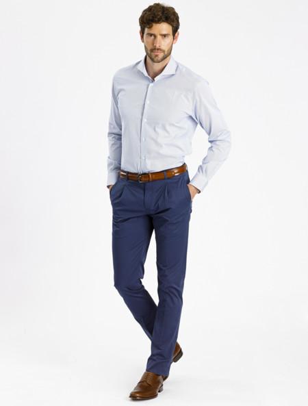 Pantalonespinzas