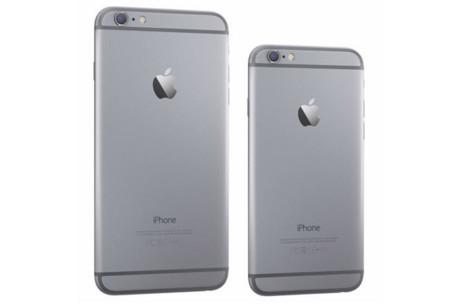 En China se han reservado 2 millones de los nuevos iPhone en tan solo seis horas