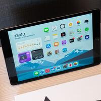 Foxconn construirá una planta de 270 millones de dólares para fabricar iPad y Mac en Vietnam