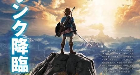 Zelda: Breath of the Wild: los habitantes de Hyrule dan más pistas sobre la línea temporal del juego