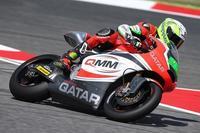 MotoGP Holanda 2014: las claves de Moto2