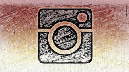 Adiós a la cronología, Instagram anuncia la llegada de su feed algorítmico