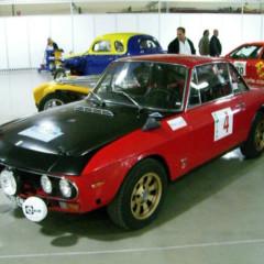 Foto 123 de 130 de la galería 4-antic-auto-alicante en Motorpasión