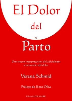 Libro-el-dolor-del-parto-Schmid