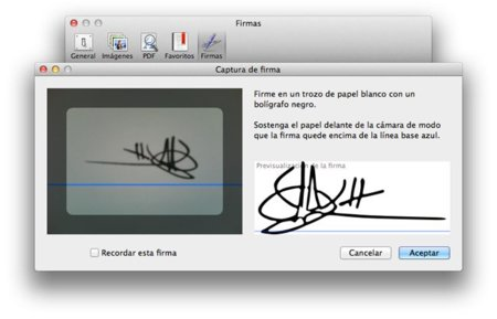 Mac OS X 10.7 Lion Beta Vista Previa