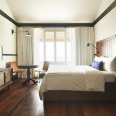Foto 10 de 11 de la galería ace-hotel-en-panama en Trendencias Lifestyle