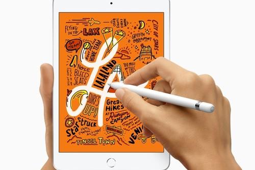 La ironía del Apple Pencil: el accesorio del que Jobs renegaba es ahora la excusa para lanzar nuevos modelos