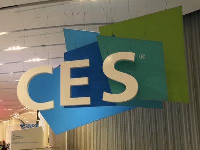 De percepciones y experiencias: una mirada al interior del CES 2016