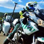 La DGT quiere reducir las muertes de motoristas en carretera con más concienciación y menos castigo