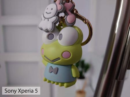 Sony Xperia 5 Macro Int 02