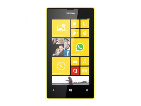 Nokia: todavía hay lugar para móviles con Windows Phone más asequibles