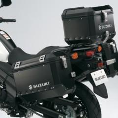 Foto 16 de 32 de la galería suzuki-v-strom-650-2012-fotos-de-ambiente-y-accesorios en Motorpasion Moto