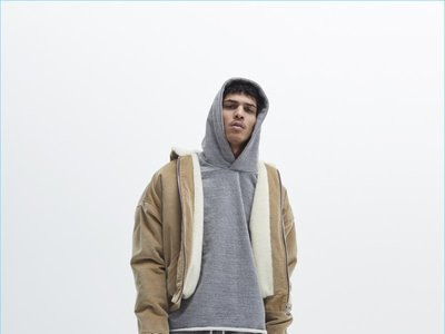 Radar de Moda: Fear of God