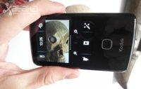 Probamos la Kodak Play Touch, una videocámara compacta para compartir