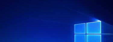 Windows 10 S y la