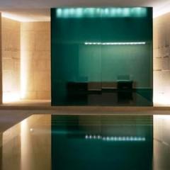 Foto 9 de 12 de la galería bvlgari-hotel-milano en Trendencias