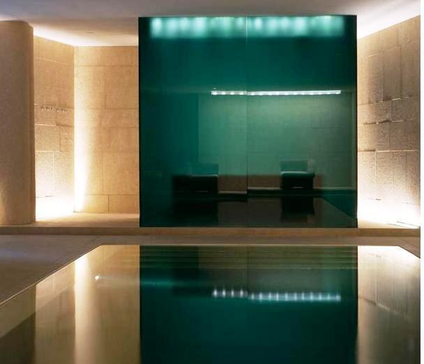 Foto de Bvlgari Hotel Milano (9/12)