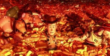 Disney retrasa los estrenos de Pixar: nos quedamos sin su magia hasta 2015