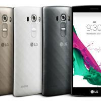 LG confirma el mal año de su división de móviles, ¿qué debería cambiar de cara al 2016?