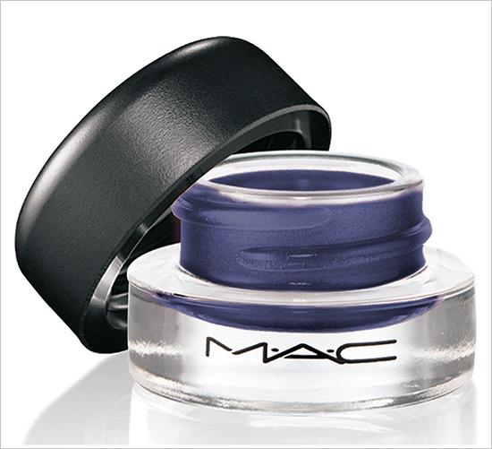 El invierno de MAC llega a ritmo de tango: Taste Temptation Collection Winter 2012