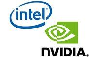 Rumor: Intel podría comprar a NVIDIA