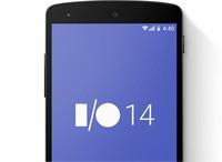 Google I/O 2014, todas las novedades