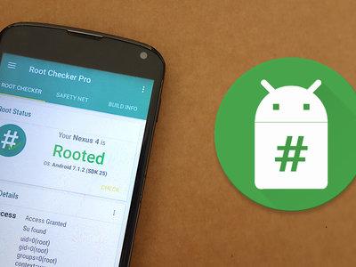 He rooteado mi Android, ¿y ahora qué?