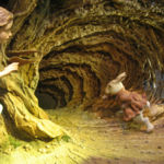 La verdad detrás de Change.org, big data y Alicia la matemática. Internet is a Series of Blogs (338)