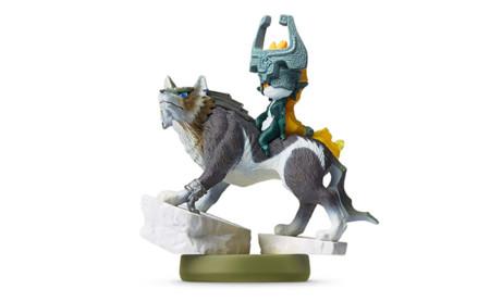 Zelda Twilight Princess HD contara con algunos cambios y una mazmorra extra