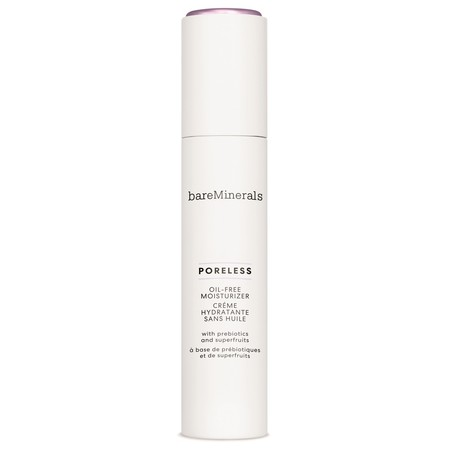 Poreless Moisturizer Bareminerals