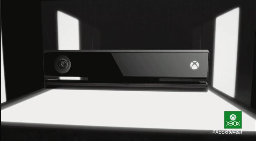 Foto de Xbox One1 (4/7)