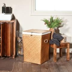 nuevas-colecciones-zara-home-otonoinvierno-2011