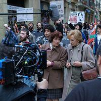 HBO estrena primer tráiler de 'Patria', que se confirma como su primera gran superproducción europea: llegará a 62 países a la vez