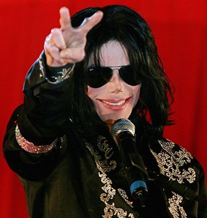 Michael Jackson9