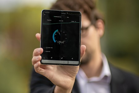 Memorias del 4G para desear la llegada del 5G