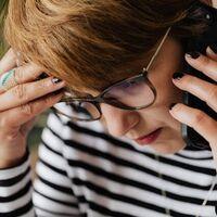 La importancia de una excelente comunicación interna en mitad de una pandemia