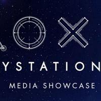 E3 2017: Sony pone día y hora a su conferencia y así queda el calendario de eventos