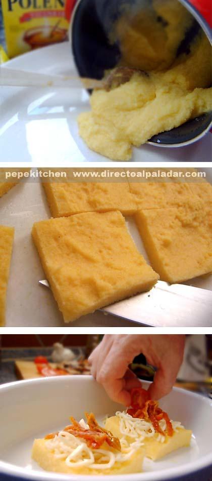 polenta_paso_paso
