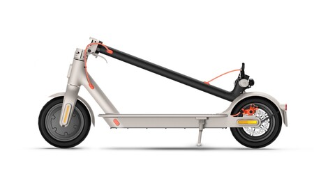 Mi Electric Scooter 3 03