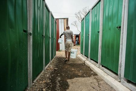"""La cuenta atrás para el """"Día Cero"""" sigue adelante: la crisis de Ciudad del Cabo nos recuerda la peor cara del cambio climático"""