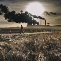 Hay que cambiar el enfoque de la lucha medioambiental: la clave está en los más ricos, no en los estados