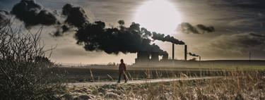 Hay que intercambiar el enfoque de la batalla medioambiental: la clave está en los mas ricos, no en los estados