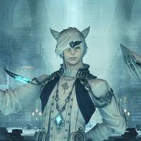 Final Fantasy XIV no tiene techo: es el juego más rentable de la saga y el MMORPG supera los 24 millones de jugadores