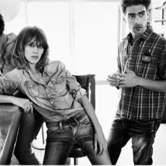 Foto 5 de 20 de la galería pepe-jeans-con-alexa-chung-y-jon-kortajarena-campana-otono-invierno-20102011 en Trendencias