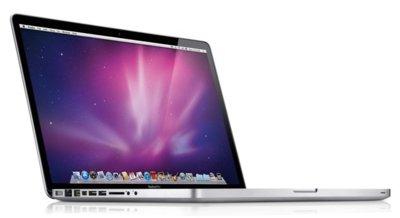 La tres novedades más interesantes de los nuevos MacBook Pro
