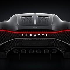 Foto 19 de 28 de la galería bugatti-la-voiture-noire en Motorpasión México
