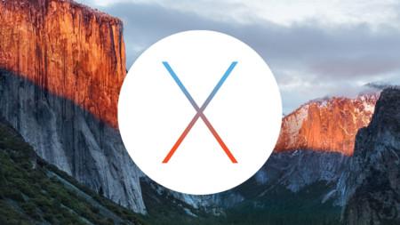 OS X El Capitan 10.11.1 llega a su cuarta beta para desarrolladores y beta testers