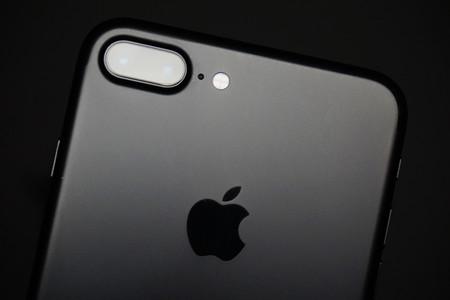 Apple lanza iOS 13.5.1, una actualización que llega única y exclusivamente para corregir el jailbreak Unc0ver