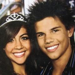 Foto 13 de 20 de la galería las-celebrities-en-sus-prom en Poprosa