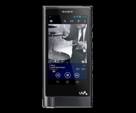 Nexus2cee Psnyna Nwzzx2 Main V786 Thumb1